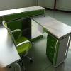 泉州办公椅厂家直销-专业供应商——【台盟】优质的选择!