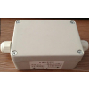 供应电接点液位变送器(电接点液位计)