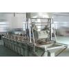 供应二手电镀厂设备全国各地回收电镀设备