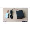 供应正品上海思为 容栅测微计 分集线器4通 8通 数显百分表 LED显示器