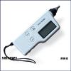 供应上海思为数字测振仪VM63A测振仪/振动测试仪 测振表 故障测试仪