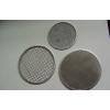 供应过滤网,过滤网片,过滤筒,过滤帽,不锈钢过滤网