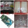 供应北京PCB线路板包装袋 北京防静电屏蔽袋