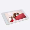 供应三生红绳印象派Y1 7寸平板电脑 IPS屏 高清分辨率