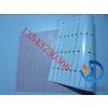 供应江苏防水硅胶垫圈,自粘硅胶防水垫,硅胶防水垫圈