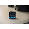 供应智能温控器生产厂家 苏州智能可变功率温控器