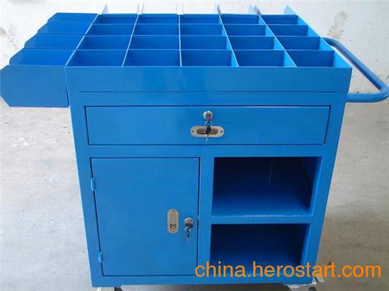 供应广州刀具柜