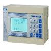 TH-PSM TL900  系列消防设备电源监控系统
