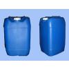 供应精细化工产品——YJ多用途清洗剂