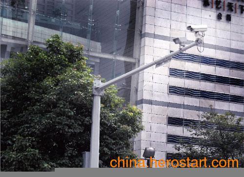 供应云南交通设施,昆明道路安全设施