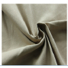 供应涤棉绒布-纯棉法兰绒,阻燃面料,工装面料,