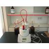 供应日本旧数控火焰锁口机进口报关流程&二手设备进口备案中检代理