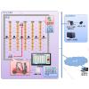 供应北京鼎创恒达RFID货品定位智能管理系统