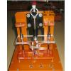 供应黄江过炉载具、大朗波峰焊夹具、过炉工装,定位夹具
