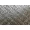 供应供甘肃花纹板和兰州不锈钢开平板最低价格