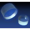供应锅炉视镜玻璃的产品介绍,高温玻璃厂家资料
