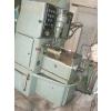 供应插齿机 YM5116 上海