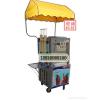 供应黑龙江冰淇淋机价格冰激凌机多少钱