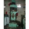 供应万能材料试验机 WE-100WE-200