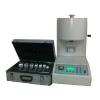 供应HX-6049A塑胶熔融指数试验机