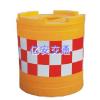 供应  南通防撞桶|南通防撞桶标准|南通防撞桶报价  济南中通交通公司