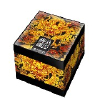 芜湖食品纸罐【最新报价】芜湖食品纸罐订做|芜湖食品纸罐哪家好