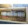 供应德瑞克超G力振动筛电机SGX-55-15-380/400-5-001