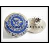 供应金属烤漆徽章,定做金属徽章,保定哪里可以定做徽章