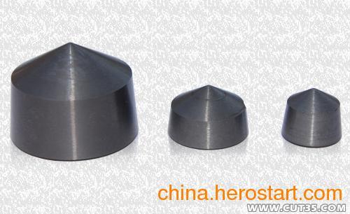 供应整体立方氮化硼刀片
