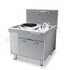 供应厨房垃圾处理器供应-食物垃圾处理器,厨房垃圾处理器,商用电磁炉,