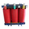 供应SCB10-1250/0.2干式电力变压器