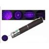 供应紫激光手电 紫色激光笔 满天星五合一教鞭