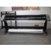 供应低价促销高品质服装绘图仪值得信赖的喷墨打印机