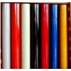供应3200反光膜、亚克力反光膜、丝印反光膜