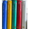 供应工程级反光膜、5100反光膜、国产工程级反光膜