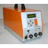 供应OBO BS308电容储能螺柱焊机(中国办事处诚招经销商)