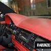 汽车内饰个性设计  汽车真皮座椅翻新  汽车仪表台改装feflaewafe