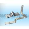 供应电力设备专用铝箔软连接