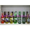 供应酒类标签