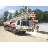 供应2010年中联QY25VF汽车吊