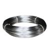 供应环保弹簧线镀镍线-惠州丰瑞不锈钢镀镍线生产厂家