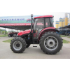 供应东方红MK604轮式拖拉机 东方红604拖拉机
