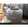 供应北京高价回收废旧变压器
