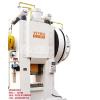 供应电动压力机热模锻压力机、益友锻压(图)、电动压力机热模锻锻造锻件