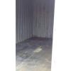 供应中国二手集装箱/废旧集装箱/可带图来加工定制