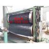 供应h-20排水板,排水板厂家