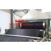 大量供应优质30排水板,石家庄20mm排水板
