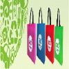 好袋子,金鹰造,价格实在,环保袋日产量2万!