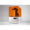 供应Form 1 3D打印机