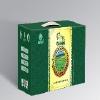 石家庄纸箱包装印刷厂 价格低更专业纸箱包装印刷厂